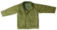 Cappotti e giacche in inverno per bambini dai 2 ai 16 anni Taglia 9-10 anni