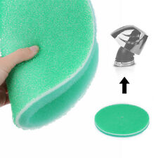 250mm Air Filter Foam 3 Layer Air Filter Sponge Element Mushroom Head Cleaner zm
