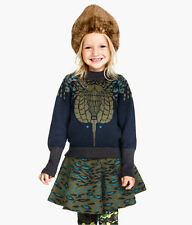 H&M Girls' Jumpers & Cardigans (2-16 Years)