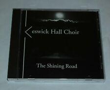 Keswick Hall Choir - The Shining Road