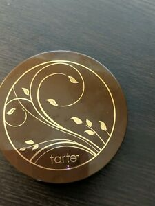 Tarte Amazonian Clay Smoothing Balm Tan 0.31oz New Unboxed