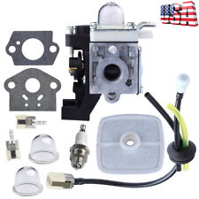Carburetor for ECHO 225 models Trimmer RB-K93 A021001690 A021001691 A021001692