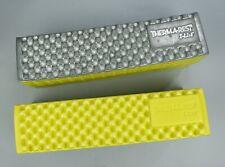 Thermarest Z Lite Sol Camp Sleeping Pad Set X2 • Regular Size • USA