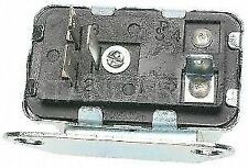 Standard Motor Products RY11 A/C Control Relay
