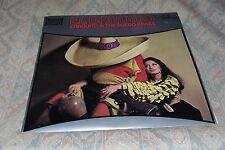 EL BANDIDO FONTANA LP
