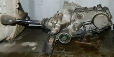 2000 2001 2002 2003 SUZUKI VITARA 2.0/2.5L OEM AT/MT TRANSFER CASE 96K