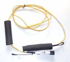 NetApp SAS QSFP auf SAS QSFP OM4 Kabel - 2,0 Meter - 112-00266 - X66001A-R6