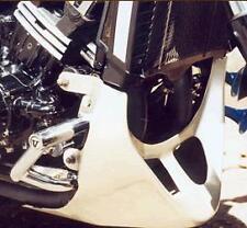 Yamaha V-Max 1200 Bellypan © Exactrep 1994