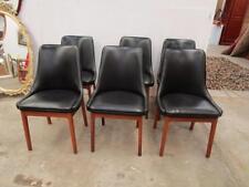 Vinyl Vintage/Retro Chairs