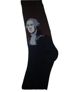 Socks men cotton
