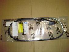 CAVO FRIZIONE YAMAHA YZ-F 400 1998-99 / WR-F 400 1998-99 --- CI0211
