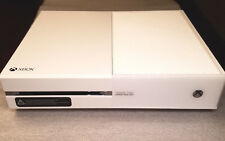 XBOX One ***I Made This*** Developer Edition CONSOLE + ACC. BUNDLE! *RARE! VGC!
