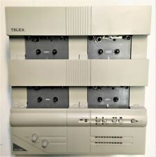 Telex ACC 2000 High Speed Cassette Duplicator