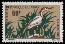 Niger 1972 - Mi-Nr. 340 ** - MNH - Vögel / Birds