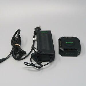 DJI Mavic Pro Battery Charging Hub plus charger