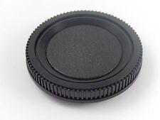 Tapa del cuerpo de la cámara para Pentax K (K200D K-500 *istD)