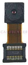 Avant Caméra Flex Avant photo Front Camera Photo Cam LG G Pro Lite d680 d682