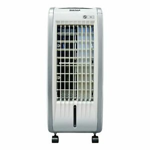 Igenix IG9704 Cooling/Heating  4-in-1 Evaporative Air Cooler, 2 YEAR WARRANTY