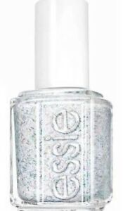ESSIE FULL SIZE Holiday 2013 Encrusted Treasures Collection-Peak Of Chic