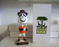 Pablo Sandoval San Francisco Giants SGA 06/14/10 Panda Bear Bobblehead MLB