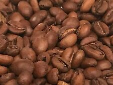 Roasted Coffee 5 Pounds Ethiopia Limu Natural Process Organic