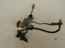 2006-2007 Subaru Hawkeye 2.0 sport clutch master cylinder, slave kit
