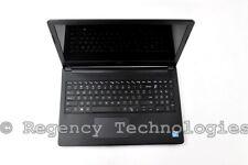 New listing Dell Inspiron 15 3552 | Intel Celeron N3050 1.60Ghz | 1Tb | 4Gb Ram | No Os