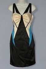 JAX  elegant dress NEW sz 4