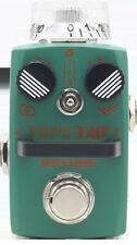 Hotone Skyline Tape EKO Guitar Effect FX Pedal Portable Compact TPSTAPE