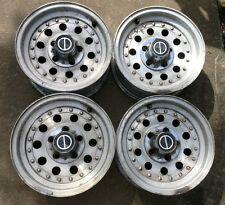 "14"" Ford ranger wheels. 88-92, 14x6/5x114.3"