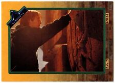 Genius At Work #11 - Stargate Collect-A-Card 1994 Trade Card (C695)