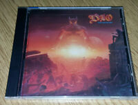 "DIO   ""The Last in Line""      NEW    (CD1984/1988)"
