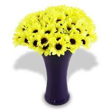 Markenlose Deko-Einzelblumen fürs Wohnzimmer