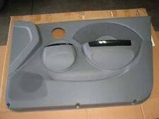 Front Right Side Interior Door Panels Parts For Chevrolet Aveo For Sale Ebay