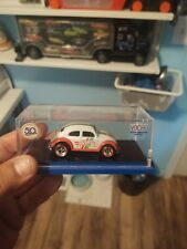 Hot wheels 2018 Mexico Convention  VW Bug # 4,894 out of 6,000