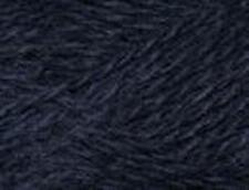 Lanas e hilos color principal azul de lana