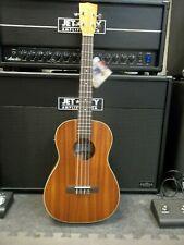 More details for kala ka-be baritone electro-acoustic & padded gigbag fast, free shippng.