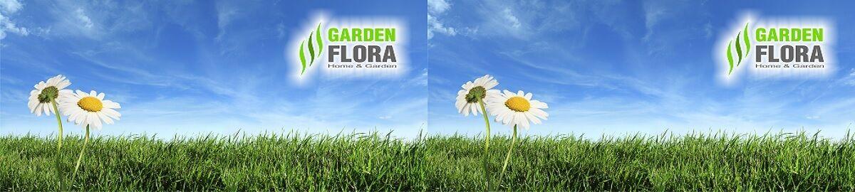 GardenFloraGroup