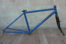 "14"" 1987 Fat Chance frame"