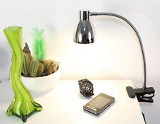 Moderne Briloner Lampen fürs Arbeitszimmer