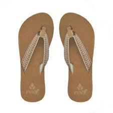 Scarpe da donna tessili marrone , Numero 37,5