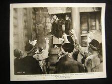 1935 Loretta Young Shanghai VINTAGE Movie PHOTO 303G