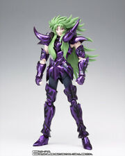 BANDAI Saint Seiya Cloth Myth EX Aries Shion Surplice Figure JAPAN OFFICIAL