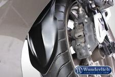 Wunderlich Extenda Fender BMW K1600 32211-002
