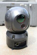 Flir U7000 Airborne Ultra 7000 Thermal Imager Infrared Camera