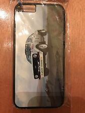 Mk 2 Escort I Phone 4 Case