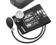ADC 760 Prosphyg Aneroid Sphygmomanometer [Adult Regular]