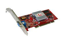 EXSYS EX-5061 - VGA ATI Rage 128 Pro, PCI Karte, 32MB