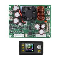 DPS5020 Voltage Buck Converter Programmable Step Down Power Supply Module