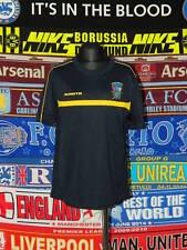 5/5 Podhale Nowy Targ 14 yrs 164cm MINT rare football shirt jersey trikot